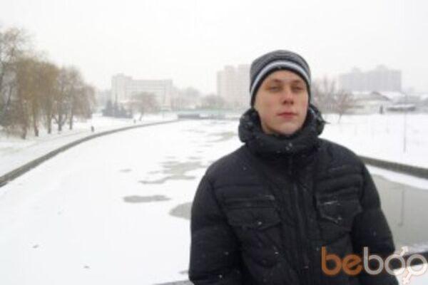 Фото мужчины dimonik, Жодино, Беларусь, 25