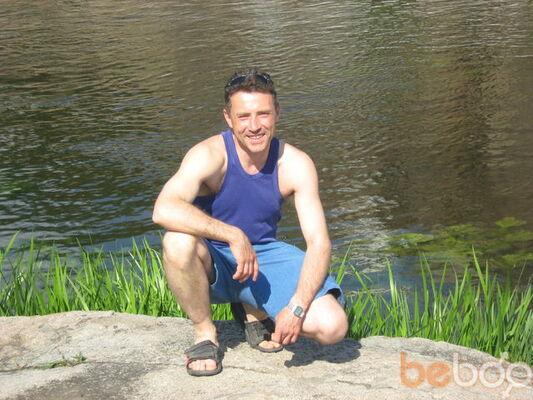 Фото мужчины Victor70, Киев, Украина, 47