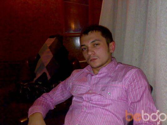 Фото мужчины Vazaza, Таганрог, Россия, 27