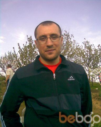 Фото мужчины 2332, Кишинев, Молдова, 32