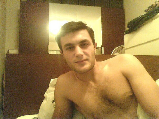 Фото мужчины harut, Краснодар, Россия, 26