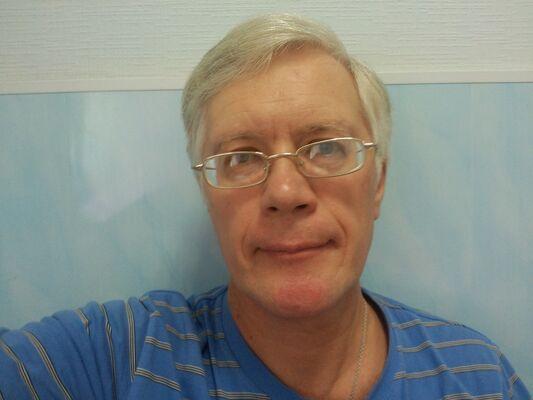 Фото мужчины Вася, Пермь, Россия, 53