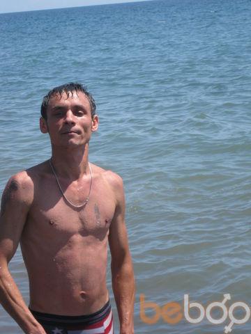 Фото мужчины малыш, Симферополь, Россия, 34