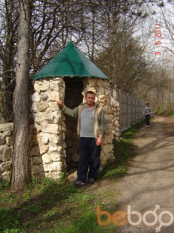 Фото мужчины пуня, Сочи, Россия, 35