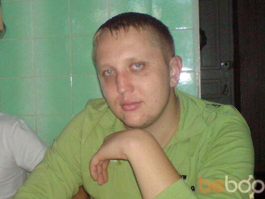 Фото мужчины ARIUS, Бельцы, Молдова, 31