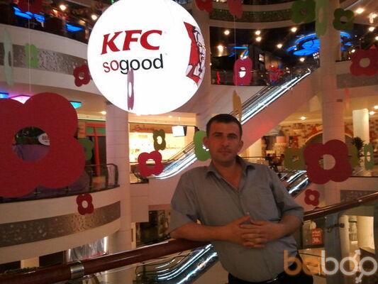 Фото мужчины 0773221111, Баку, Азербайджан, 37
