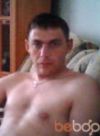 Фото мужчины pavel2011, Костополь, Украина, 37