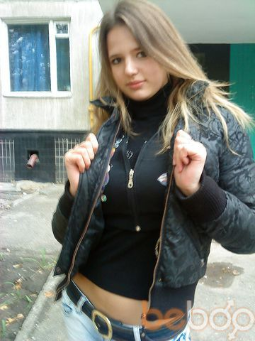 Фото девушки Пампушка, Харьков, Украина, 25