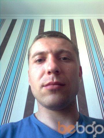Фото мужчины malenkei, Киров, Россия, 34