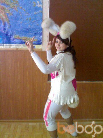 Фото девушки KRISSS, Мариуполь, Украина, 25