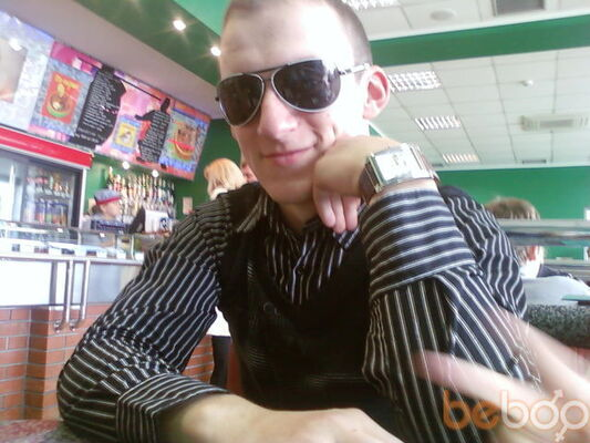 Фото мужчины andriy, Львов, Украина, 23
