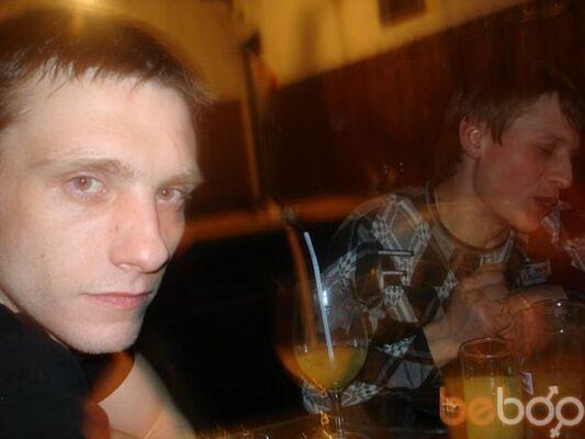 Фото мужчины makar, Санкт-Петербург, Россия, 32