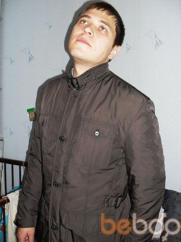 Фото мужчины Artem, Казань, Россия, 31