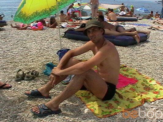 Фото мужчины San4ez, Кривой Рог, Украина, 29
