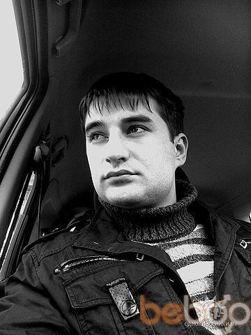 Фото мужчины tinu, Кишинев, Молдова, 29