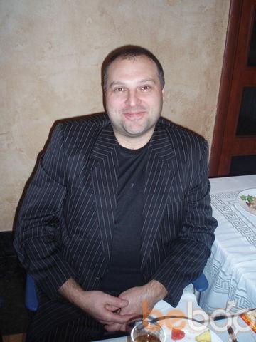 Фото мужчины Игорь, Запорожье, Украина, 45