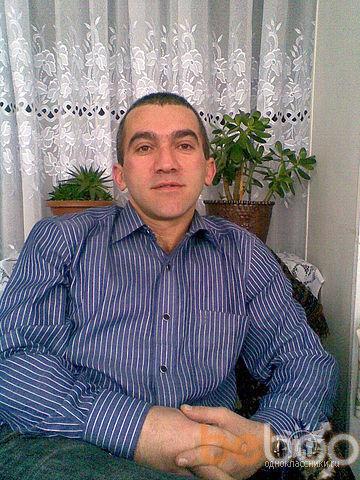 Фото мужчины David, Ванадзор, Армения, 42