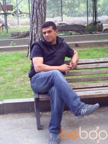 Фото мужчины 555 73 40 40, Тбилиси, Грузия, 37
