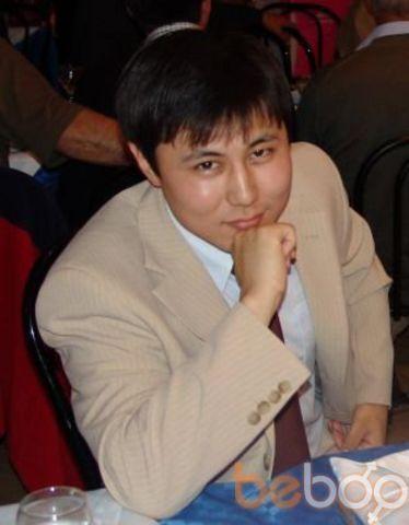 Фото мужчины Dauren, Караганда, Казахстан, 33
