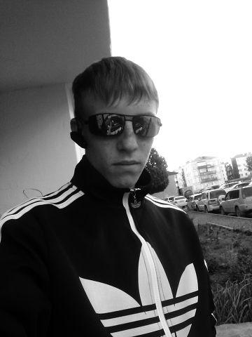 Фото мужчины игорь, Южно-Сахалинск, Россия, 19