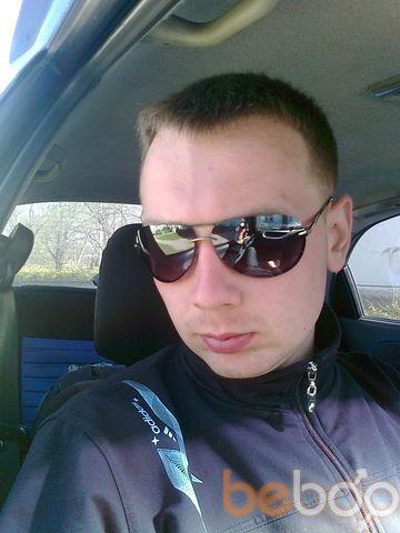 Фото мужчины pasha, Болехов, Украина, 28