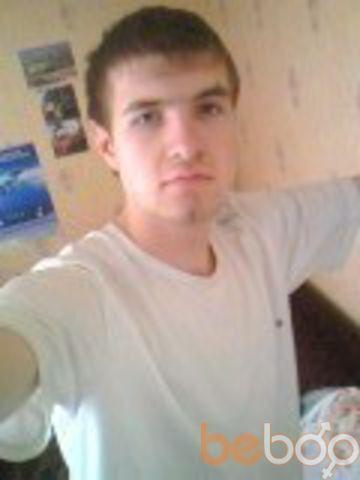 Фото мужчины ilias, Мозырь, Беларусь, 31