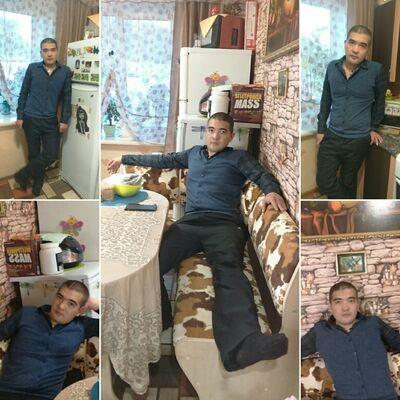 Фото мужчины Руслан, Москва, Россия, 27