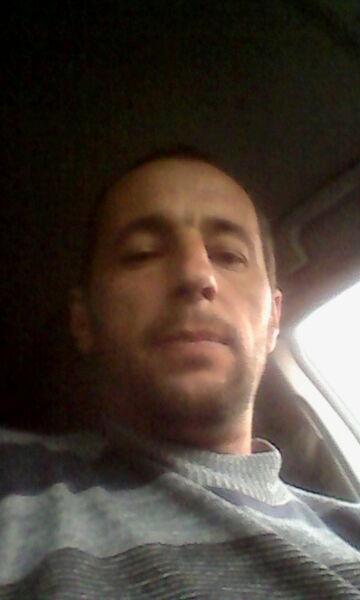 Фото мужчины Андрей, Магнитогорск, Россия, 41