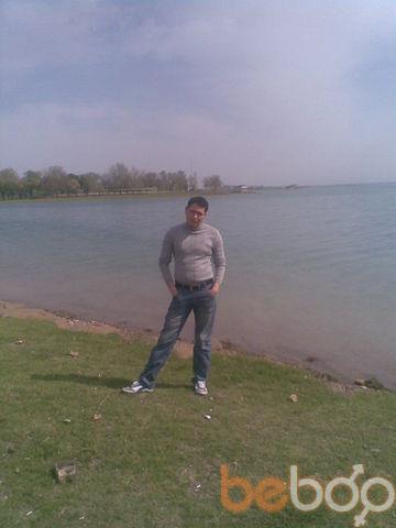 Фото мужчины Ilgiz, Ташкент, Узбекистан, 30