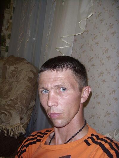 Фото мужчины Игорь, Пятигорск, Россия, 32