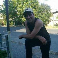 Фото мужчины Артур, Ереван, Армения, 40