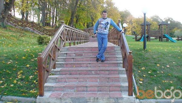 Фото мужчины RomanXXL, Воронеж, Россия, 37