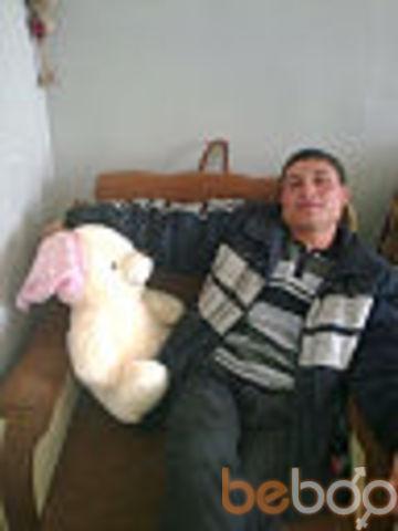 Фото мужчины 098119022, Ереван, Армения, 37