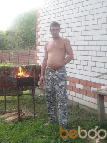 Фото мужчины TEVV75, Жодино, Беларусь, 43