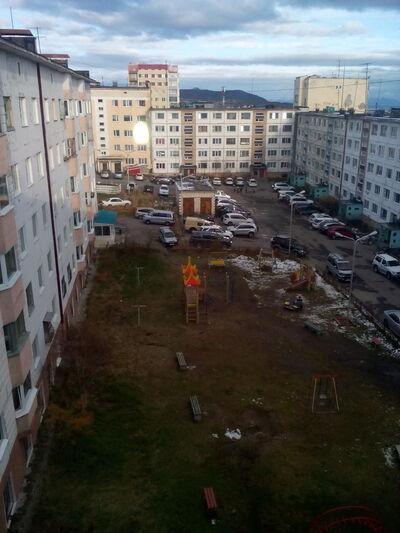 Фото мужчины Александр, Магадан, Россия, 33