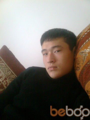 Фото мужчины RakeXxX, Актау, Казахстан, 24