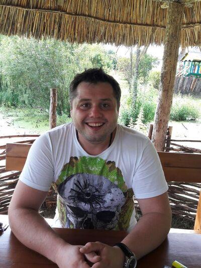Фото мужчины вадим, Киев, Украина, 33