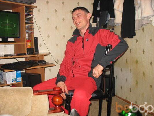 Фото мужчины Aleksander, Петропавловск-Камчатский, Россия, 38