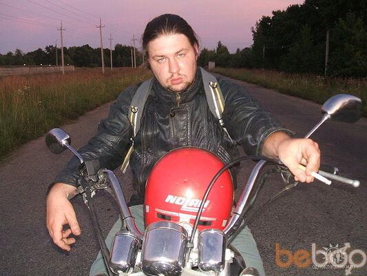 Фото мужчины sundoro, Калуш, Украина, 33