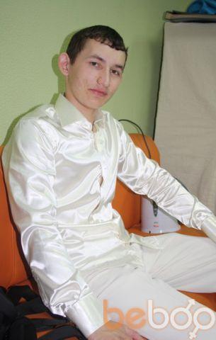 Фото мужчины Nazik, Казань, Россия, 25