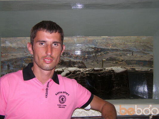 Фото мужчины roma4, Киев, Украина, 34