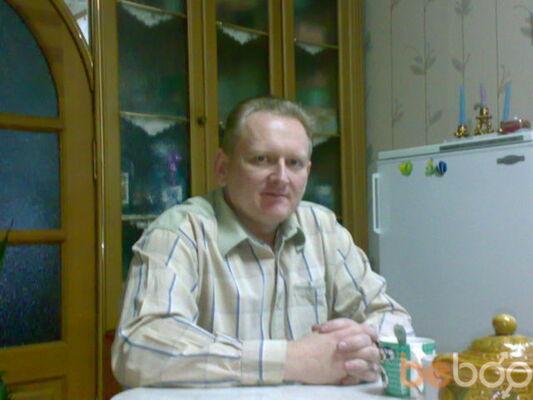Фото мужчины levik, Москва, Россия, 50