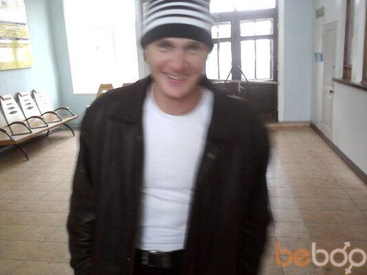 Фото мужчины немец, Стаханов, Украина, 32