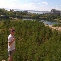 Фото мужчины Лёха, Челябинск, Россия, 21