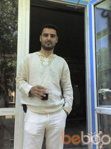 Фото мужчины aperjan777, Абовян, Армения, 34