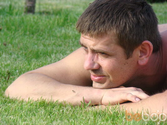 Фото мужчины svv1975, Черкассы, Украина, 41