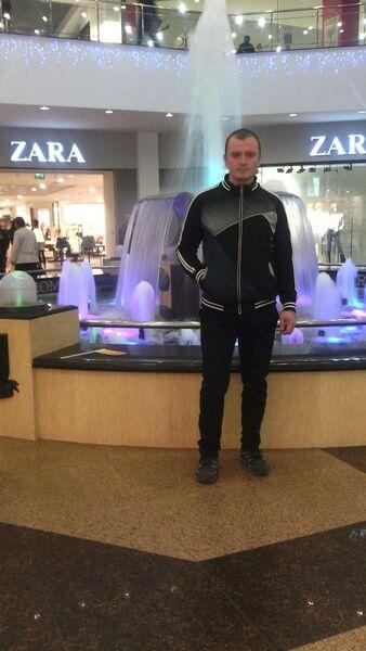 Фото мужчины Viktor, Липецк, Россия, 31