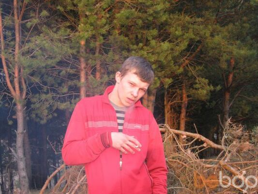 Фото мужчины Валера, Барановичи, Беларусь, 39
