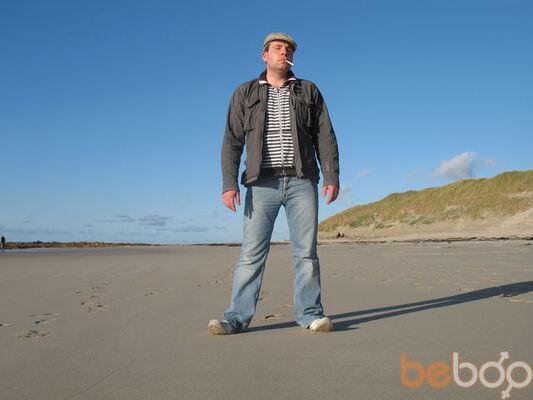 Фото мужчины borka2010, Selfoss, Исландия, 37