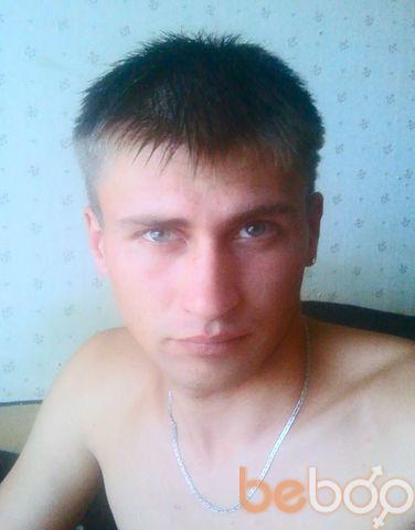 Фото мужчины robsik, Пярну, Эстония, 28